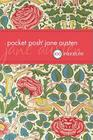 Pocket Posh Jane Austen: 100 Puzzles & Quizzes Cover Image
