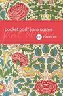 Pocket Posh Jane Austen: 100 Puzzles & Quizzes Cover Image