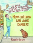 How Children Can Avoid Dangers Cover Image