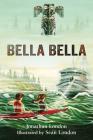 Bella Bella (Aaron's Wilderness #2) Cover Image