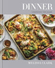 Dinner: Changing the Game: A Cookbook Cover Image