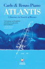 Atlantis: A Journey in Search of Beauty Cover Image