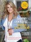 Home Cooking with Trisha Yearwood: Stories and Recipes to Share with Family and Friends: A Cookbook Cover Image