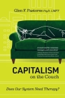 Capitalism on the Couch: Does Our System Need Therapy? Cover Image