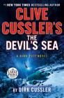 Clive Cussler's The Devil's Sea (Dirk Pitt Adventure #26) Cover Image