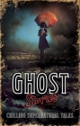 Ghost Stories Cover Image