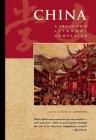 China: A Traveler's Literary Companion (Traveler's Literary Companions #15) Cover Image