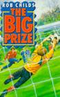 The Big Prize Cover Image