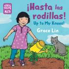 !hasta Las Rodillas! Cover Image