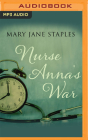 Nurse Anna's War Cover Image