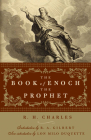 Book of Enoch the Prophet Cover Image