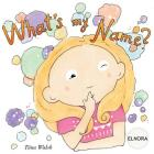 What's my name? ELNORA Cover Image