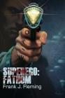 Superego: Fathom Cover Image