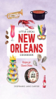Little Local New Orleans Cookbook Cover Image