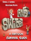 Switzerland: A Cartoon Survival Guide Cover Image