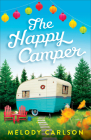 The Happy Camper Cover Image