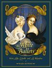 The White Ballets Cover Image