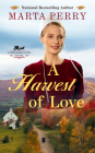A Harvest of Love (The Promise Glen Series #3) Cover Image