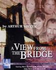 A View from the Bridge Cover Image