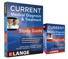 Cmdt Study Guide and Flashcards Val Pak Cover Image