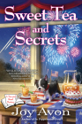 Sweet Tea and Secrets: A Tea and a Read Mystery Cover Image