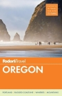 Fodor's Oregon (Fodor's Full-Color Gold Guides #6) Cover Image