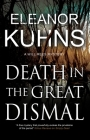 Death in the Great Dismal Cover Image