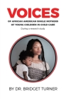 Voices of African American Single Mothers of Young Children in Child Care Cover Image