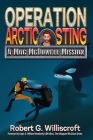 Operation Arctic Sting: A Mac McDowell Mission Cover Image