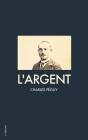 L'Argent Cover Image