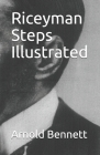 Riceyman Steps Illustrated Cover Image