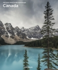 Canada (Spectacular Places Flexi) Cover Image