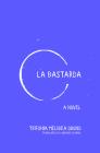 La Bastarda Cover Image