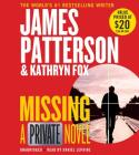 Missing (Private) Cover Image