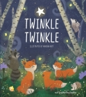 Twinkle Twinkle Cover Image