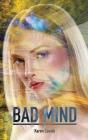 Bad Mind Cover Image