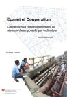 Epanet et Cooperation: Conception et dimensionnement de reseaux d'eau potable par ordinateur. Cover Image