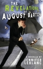 The Revelations of August Barton Cover Image