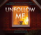 Unfollow Me Cover Image