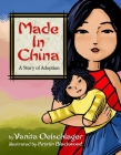 Made in China: A Story of Adoption Cover Image