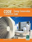 Code Source: Energy Conservation Code (International Code Council) Cover Image