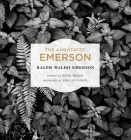 The Annotated Emerson Cover Image