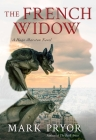 The French Widow (Hugo Marston #9) Cover Image