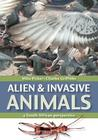 Alien & Invasive Animals: A South African Perspective Cover Image