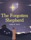 The Forgotten Shepherd Cover Image