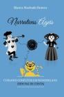 Narrativas Ágeis: Curando Conflitos em Wonderland (Sem Faz de Conta) Cover Image