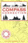 The Quick and Easy Guide to Compass Correction Cover Image