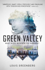 Green Valley Cover Image