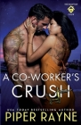 A Co-Worker's Crush Cover Image