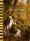 Coming of Age: American Art, 1850s to 1950s Cover Image